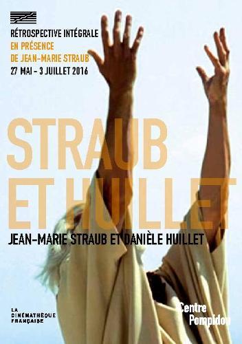 Straub -Huillet