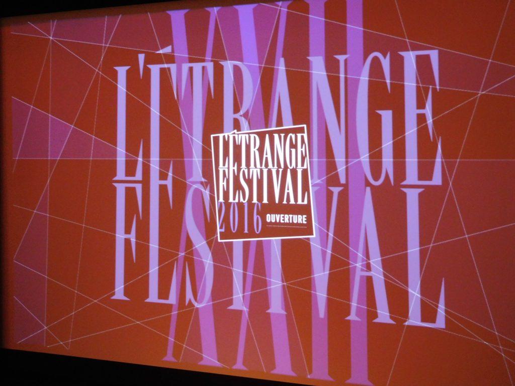 letrange-festival-2016-ouverture
