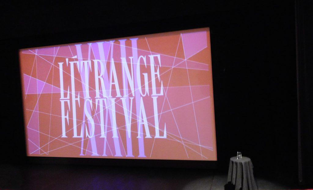 letrange-festival-salle-500