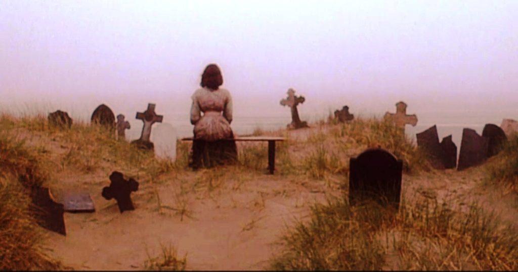 adjani nosferatu--fantome-de-la-nuit