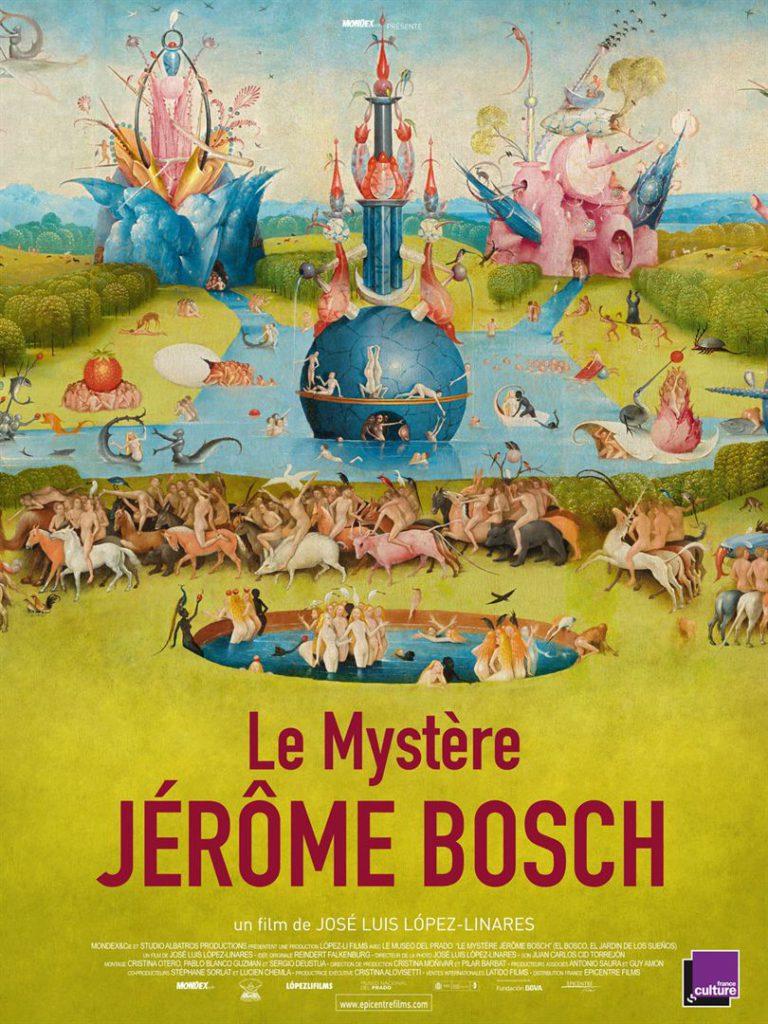 bosch-affiche