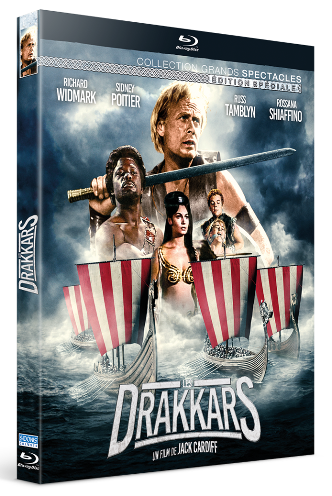 drakkars-bd