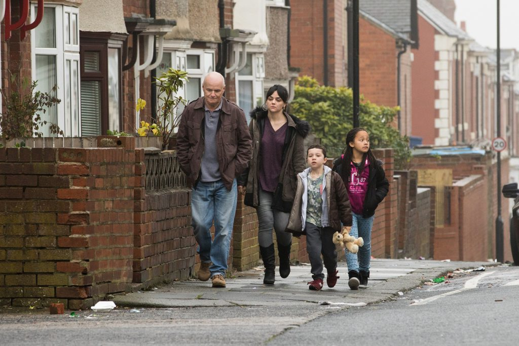 dave-johns-hayley-squires-moi-daniel-blake
