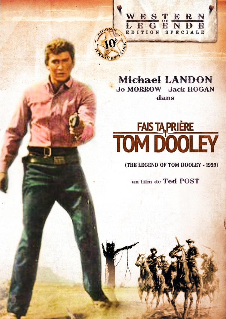 fais-ta-priere-tom-dooley-dvd