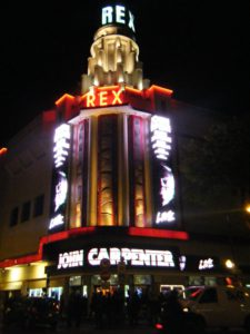 john-carpenter-grand-rex