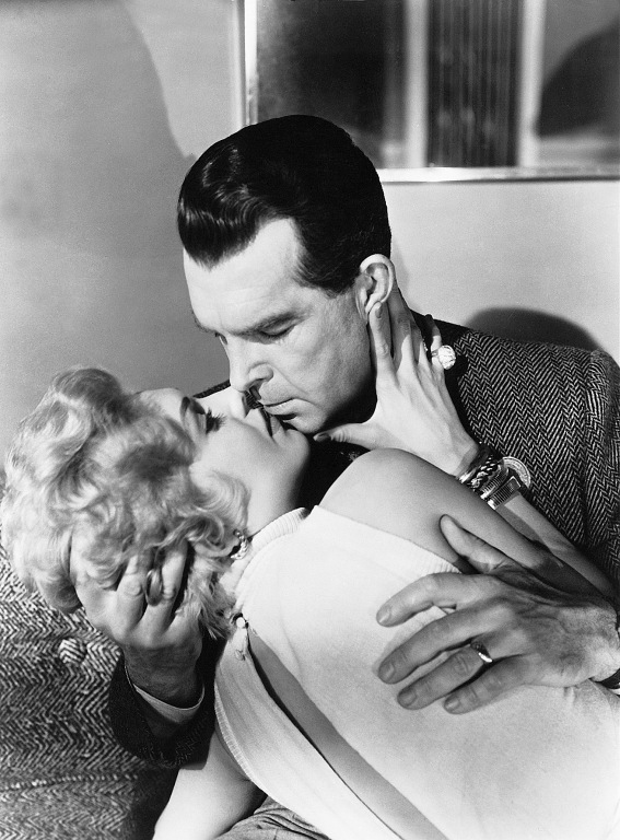 macmurray-kim-novak