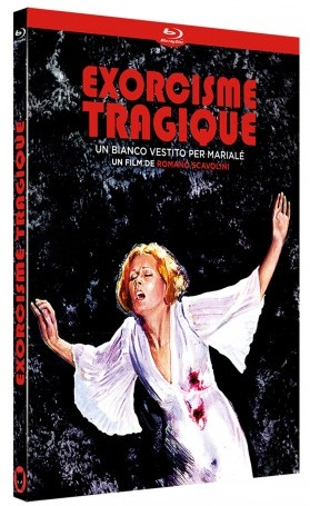 exorcisme-tragique-dvdbluray