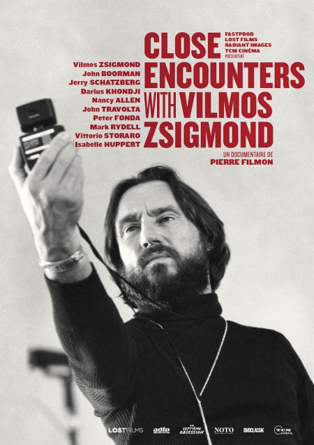 close-encounters-with-vilmos-zsigmond