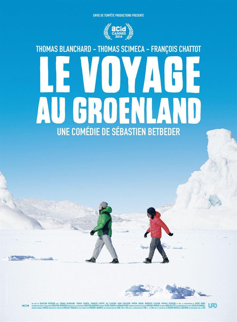 le-voyage-au-groenland-affiche