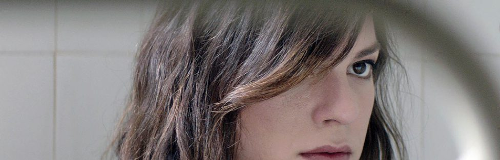 Une Femme fantastique – Sebastián Lelio